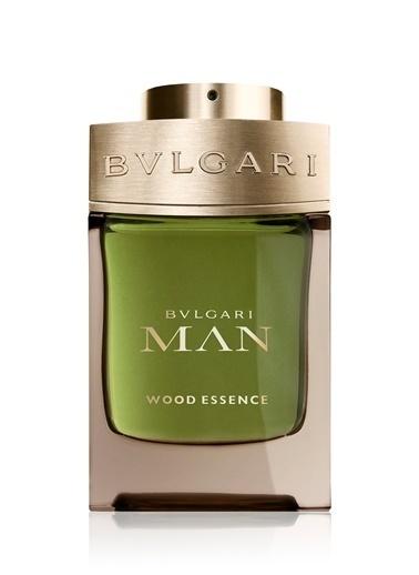 Bvlgari Man Wood Essence EDP 100 ml Erkek Parfüm Renksiz